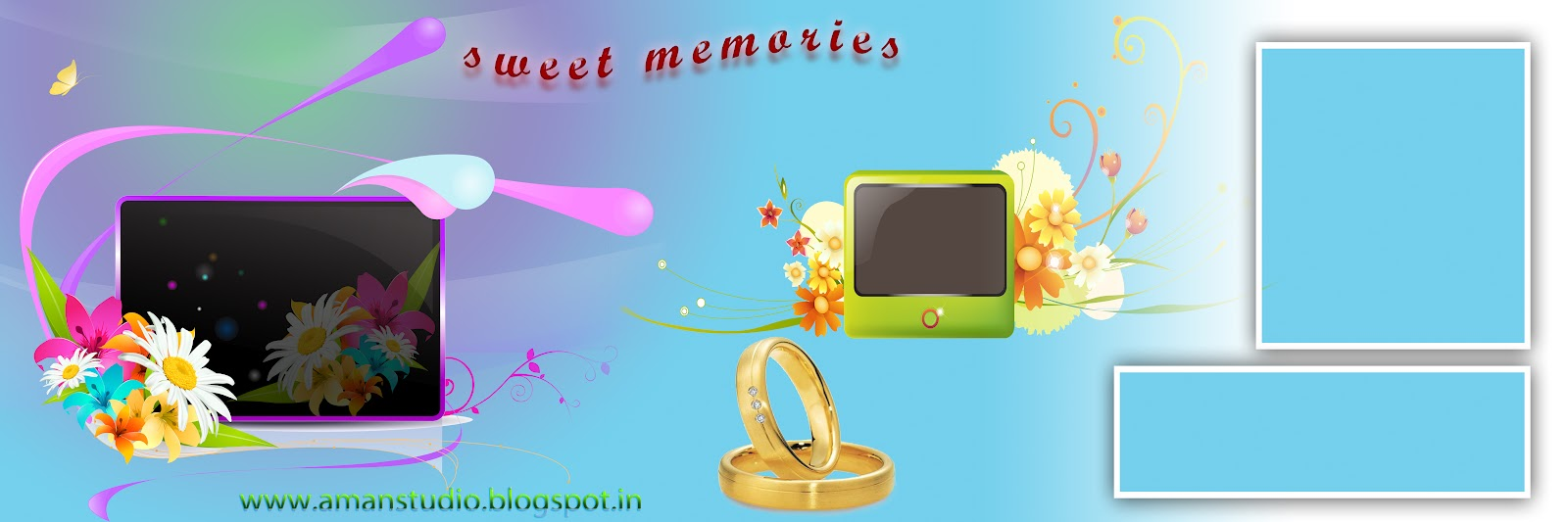 12x36 Psd Backgrounds Free Download Wedding Ideas Picture