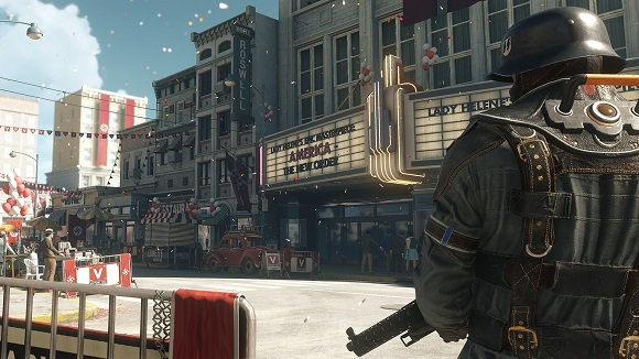 wolfenstein-ii-the-new-colossus-pc-screenshot-katarakt-tedavisi.com-1