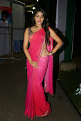 Kesha Khambhati glamorous photos-thumbnail-14