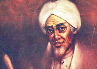 Makalah Studi Tokoh Pendidikan Islam (KH. Syeh Ahmad Rifa'i)