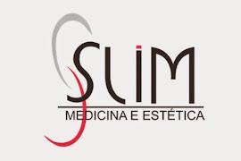 Slim medicina estética