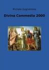 1° libro: Divina Commedia 2000