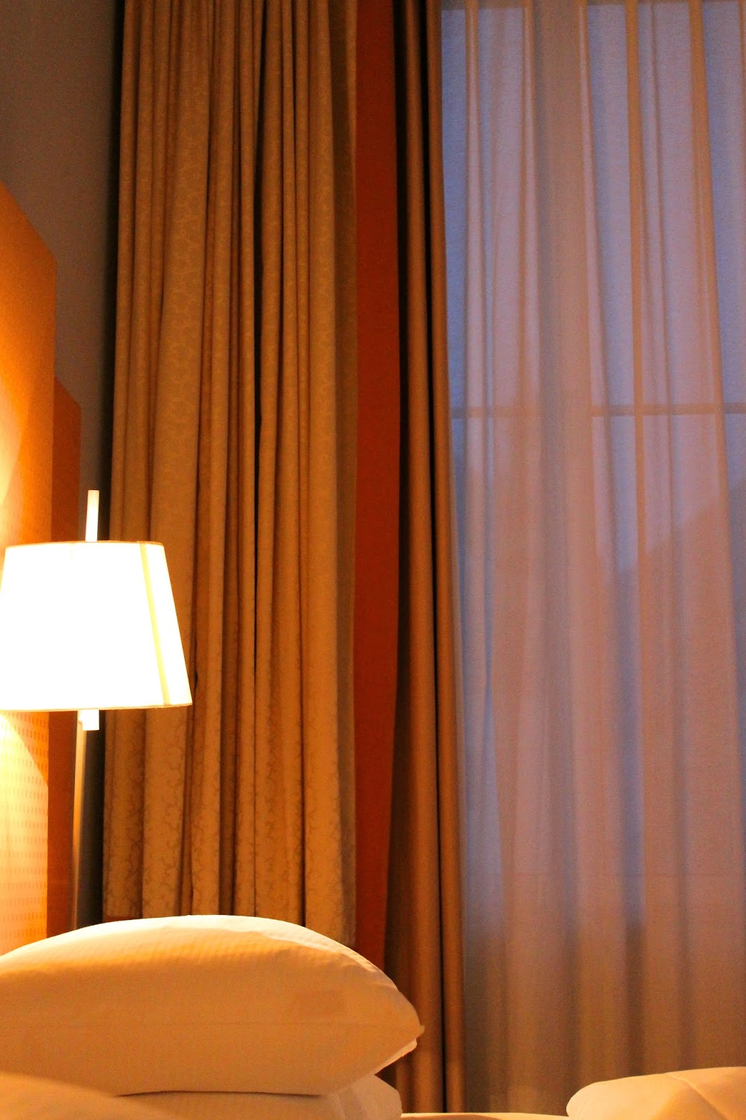 Hilton Hotel Germany