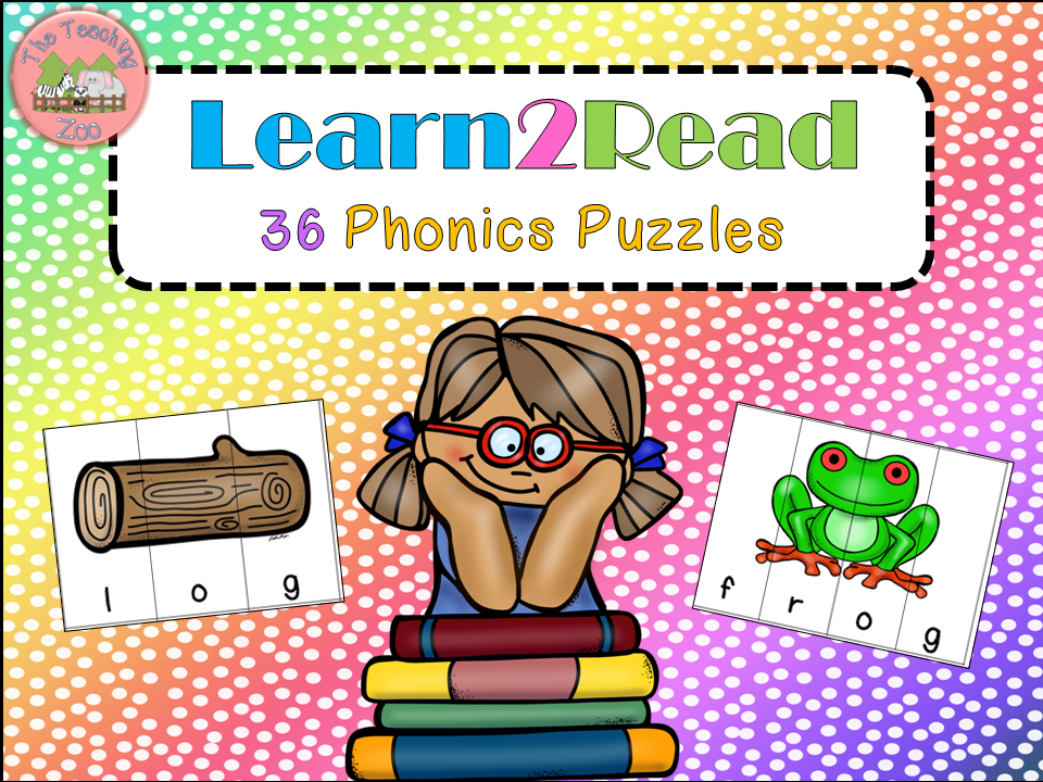 https://www.teacherspayteachers.com/Product/Learn2Read-Phonics-Puzzles-1786580