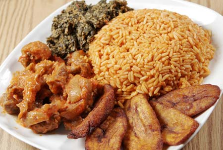 ... http://omonaij.wordpress.com/2012/06/17/i-love-me-some-jollof-rice