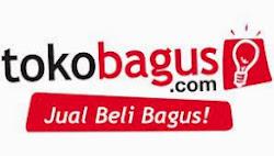TOKO BAGUS ACCOUNT