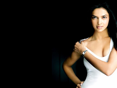 Deepika Padukone Standard Resolution HD Wallpaper 16