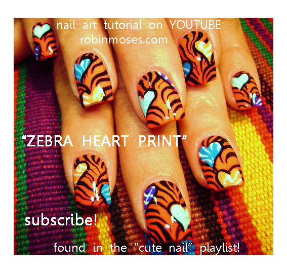 Nail Art And Designs World Nail Art Designs For Short