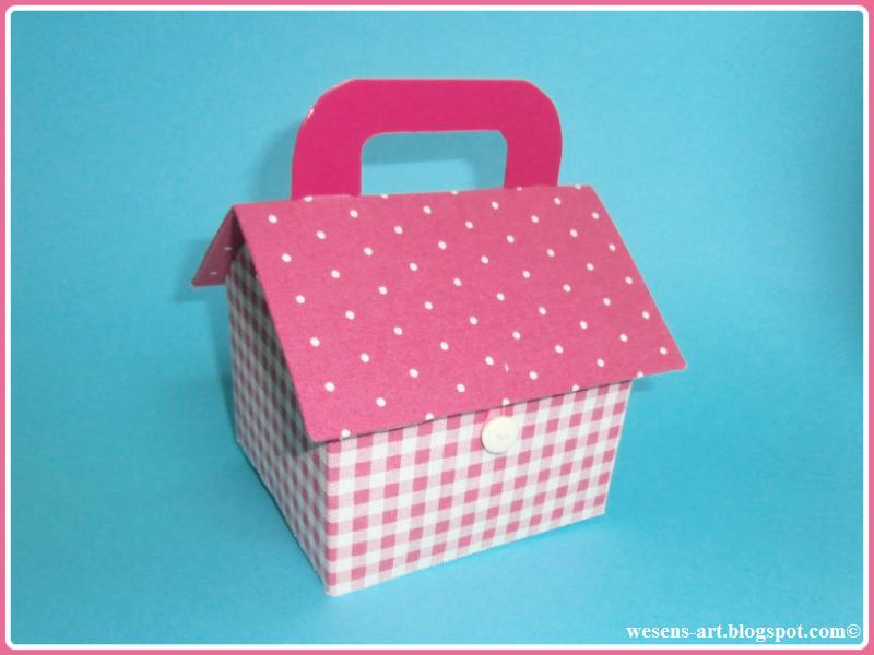 StorageBoxHouse wesens-art.blogspot.com