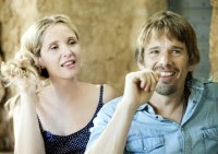 Before Midnight le film