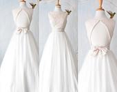 Ting Bridal