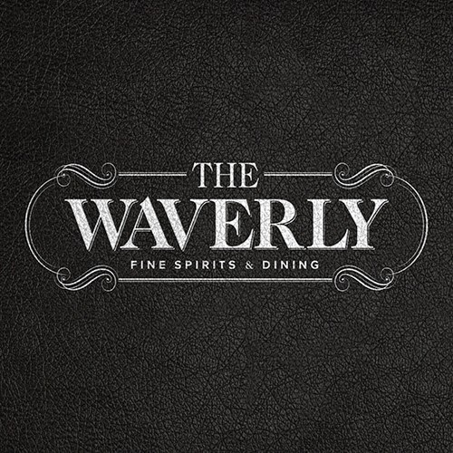 The Waverly 2120 Ingersoll