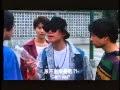 Phim Lẻ - Ánh Nắng Bao Mưa Full