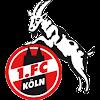 logo Colonia