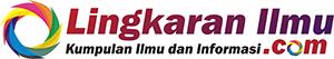 LingkaranIlmu.com