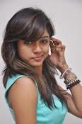 Vithika Sheru Glamorous Photo Shoot Gallery-thumbnail-14