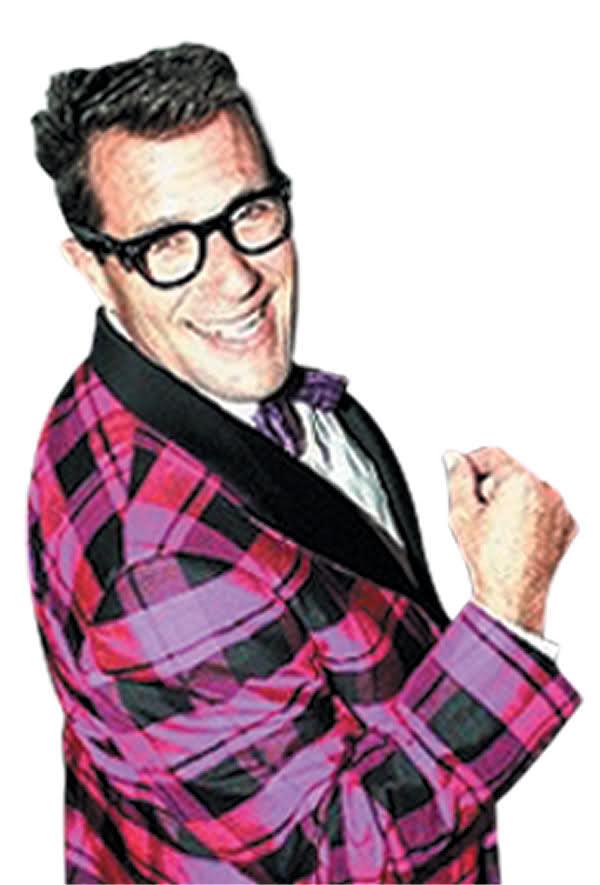 Santorum overjoyed to learn jim j bullock not in fact dead but jim j bullock sciox Image collections