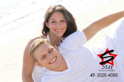 Fotógrafo para making-off,fotos de making-off,fotógrafo profissional,fotógrafo para making-off na praia,fotógrafo para making-off na estrada bonita,fotógrafo,fotógrafa,isso e muito mais no fone: 47-30234087 47-30264086 47-99968405...whats