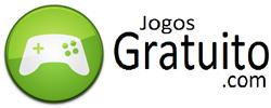 JOGOS GRATUITO ONLINE