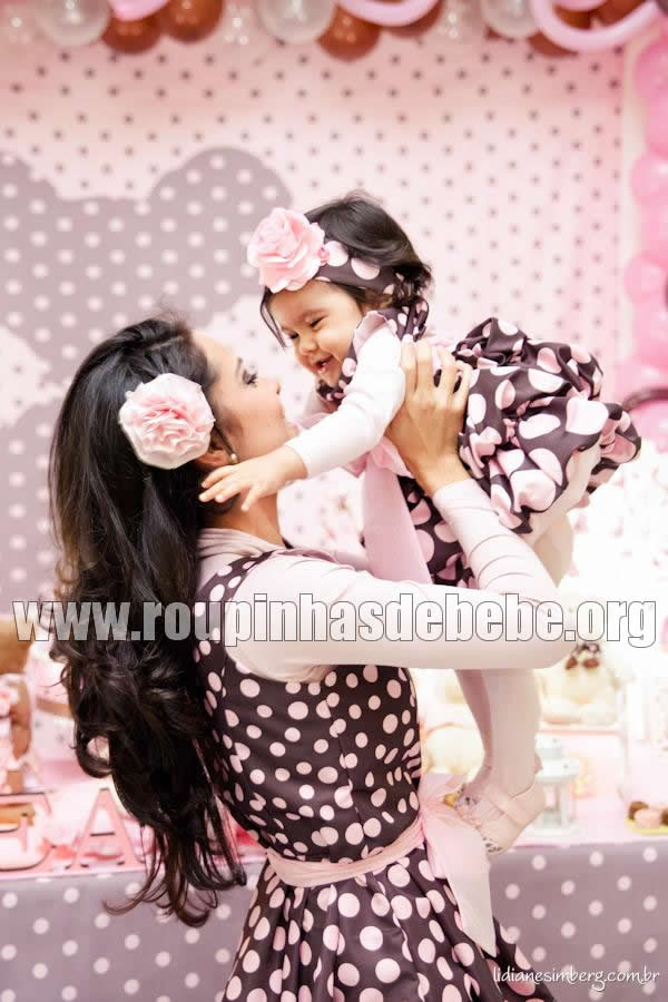 vestido+marrom+e+rosa+mae+e+filha.jpg