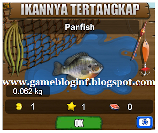 Go+Fishing+Hack+Instant+Catch+Fish+Update