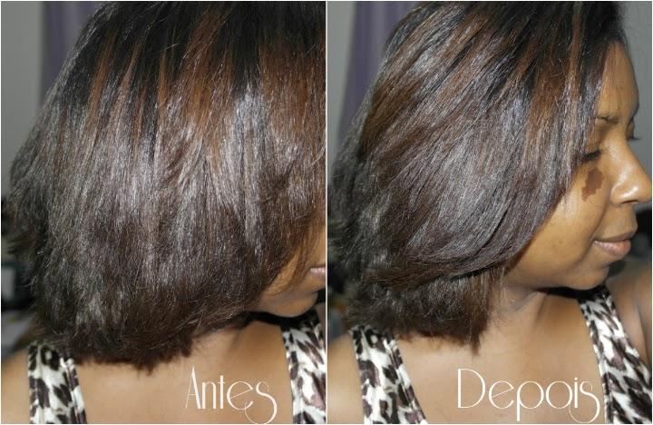 resenha-spray-aspa-fixação-natural-hair-fixador-penteado-1
