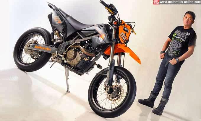 Modifikasi+Kawasaki+D-Tracker++(1)