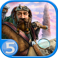 Lost Lands 2 Apk