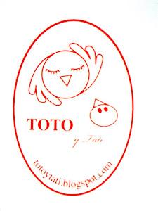 Toto yTati