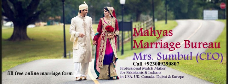 Free muslim dating usa