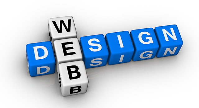 One-Page Website Design Tips and Ideas