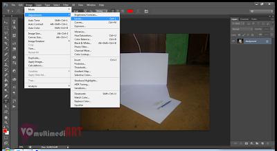cara+membuat+efek+3d+(1) Cara membuat efek 3D di Photoshop
