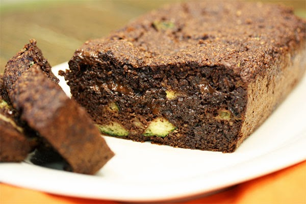 Double-Chocolate-Hazelnut-Zucchini-Bread