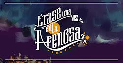Celebración de Bicentenario de Barranquilla