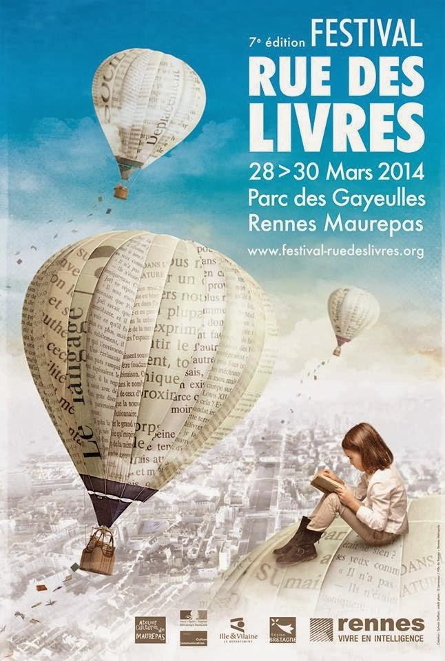 http://4.bp.blogspot.com/-ARUaa1ephx4/UxBfzbzbYKI/AAAAAAAALic/3G1bGvlIDw0/s1600/Rue_des_livres_2014.jpg