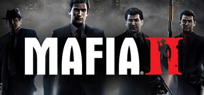 Download Mafia II German-Genesis