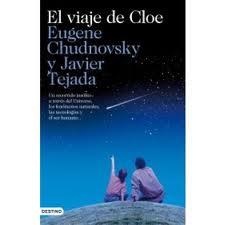 El viaje de Cloe - Javier Tejada - Eugene Chudnovsky [DOC | Español | 1.23 MB]