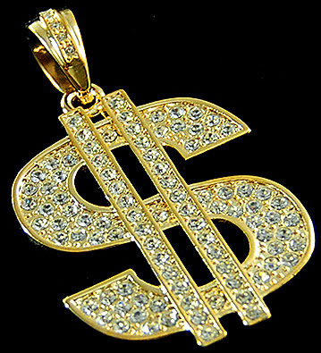 hip hop jewelry urbannation