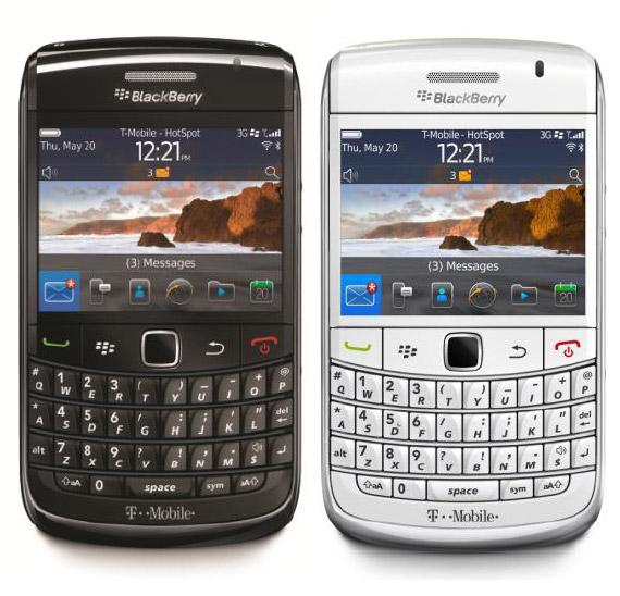 Gambar Blackberry Terbaru 2012 Terlengkap - Kumpulan ...
