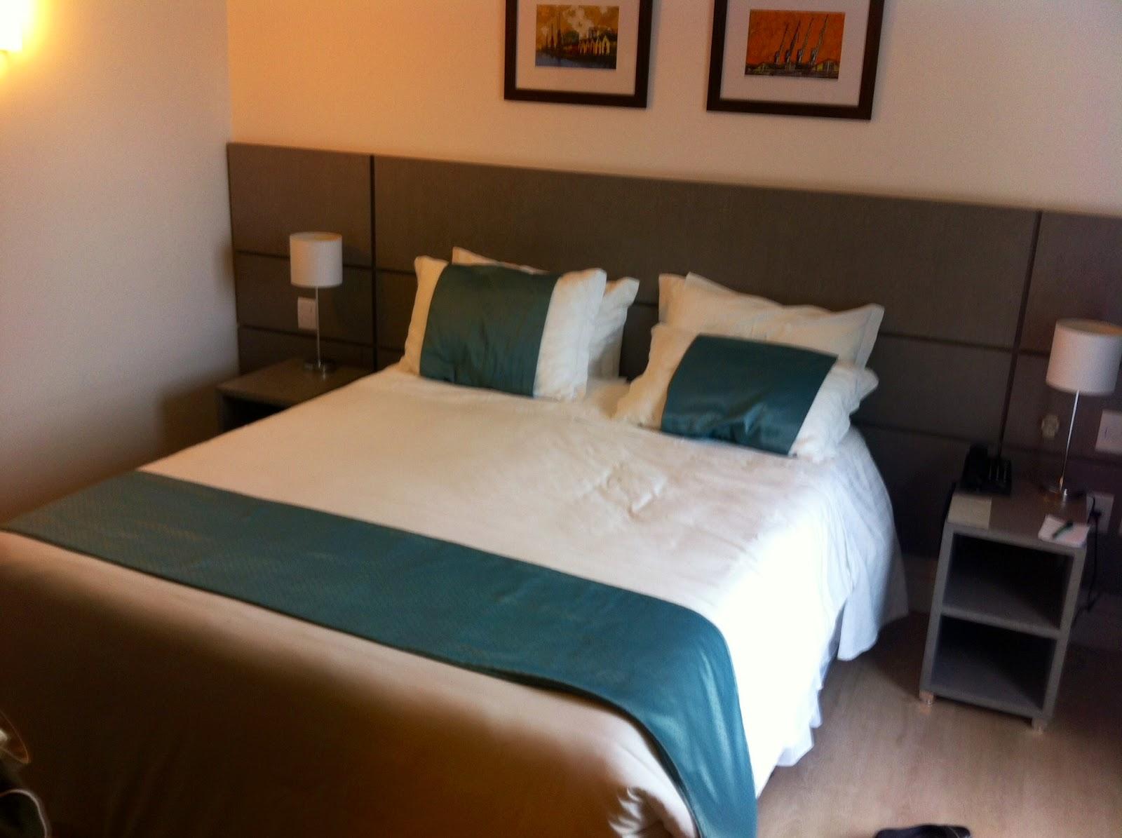 image%2B(3) - Hotel super recomendado! Laghetto Viverone Moinhos - Porto Alegre/RS
