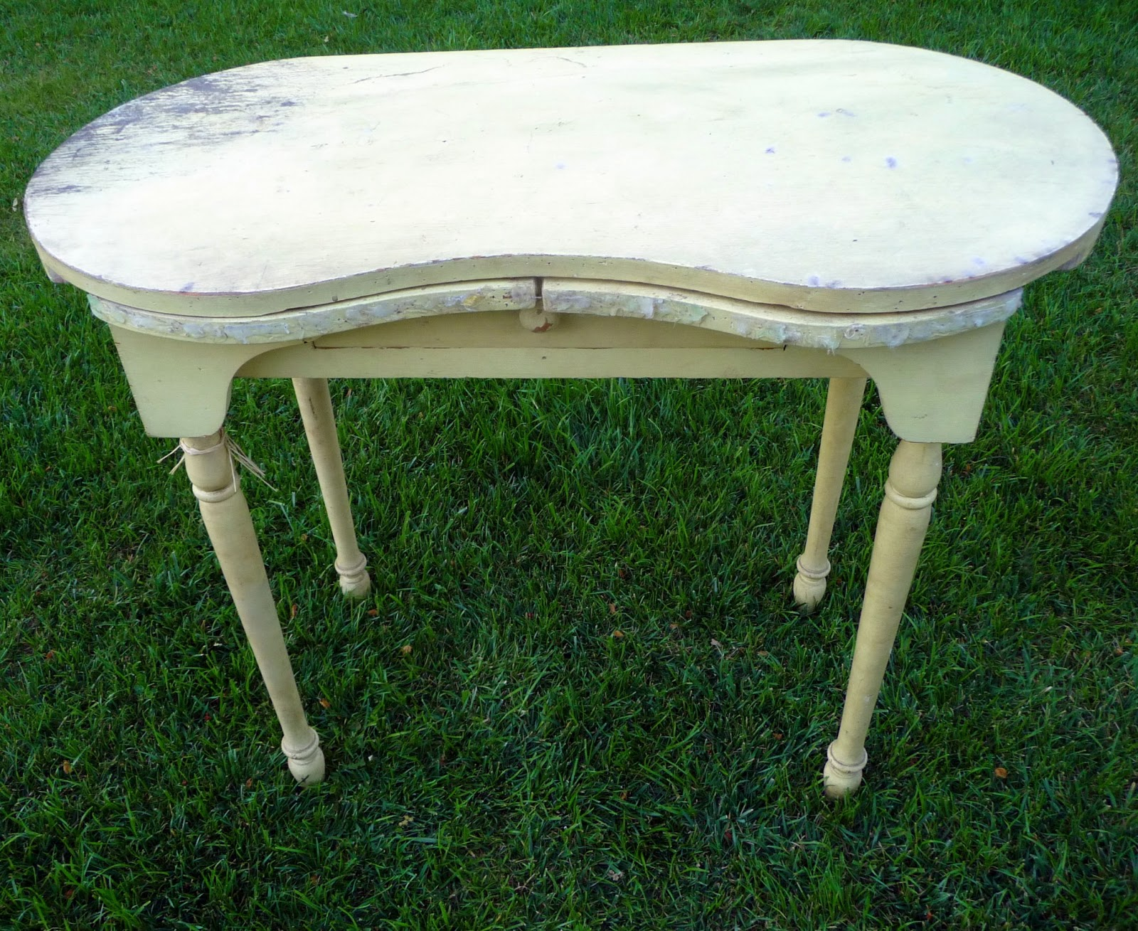 Kidney Shaped Coffee Tables Images Bean