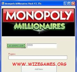 how to play monopoly millionaire