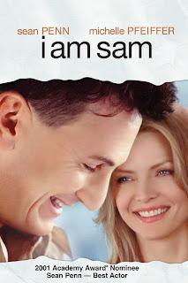 Watch I Am Sam (2001) movie free online