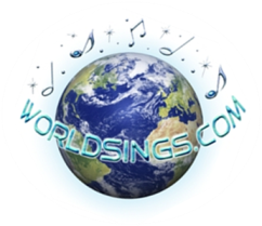 World Sings