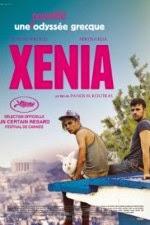 Xenia (2014)