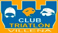 CLUB TRIATLÓN VILLENA