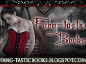 Fang-tastic Books