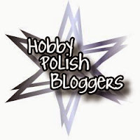 https://www.facebook.com/groups/hobbypolishbloggers/