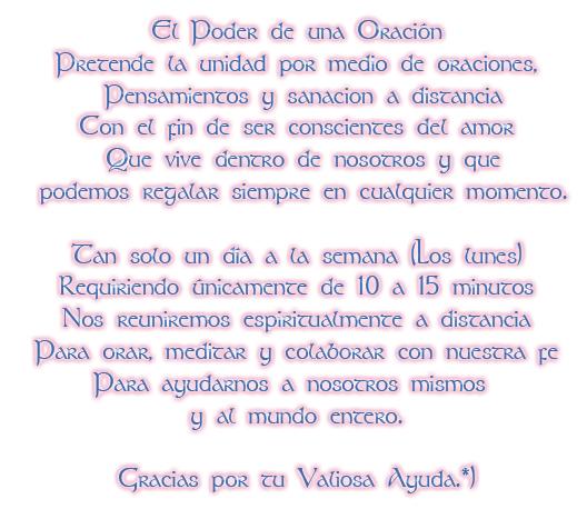 Poema XV de Pablo Neruda - Me gustas cuando callas