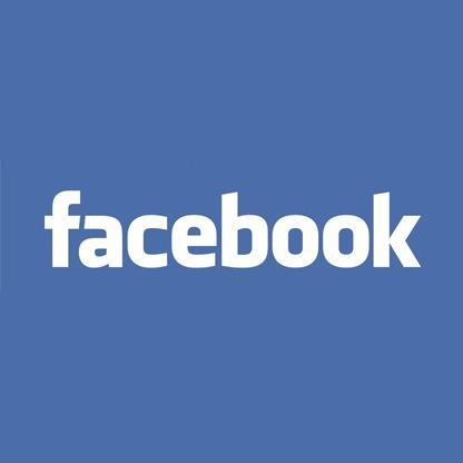 Facebook jobs salary india